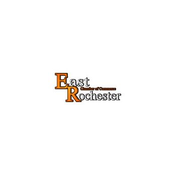 East Rochester Chamber of Commerce