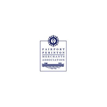 Fairport-Perinton Merchants Association
